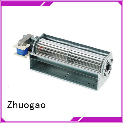 competitive price cross flow blower 60180mm wholesale for disinfection