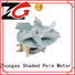 ac shaded pole motor disinfection chest shaded pole fan motor manufacture