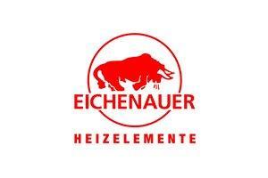 Eichenauer Heizelemente
