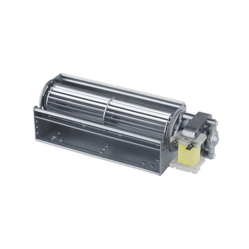 Customized Cooling fan blower for gas cooker/oven cabinet/electrical fireplace, low noise less than 55dbs,model C40180
