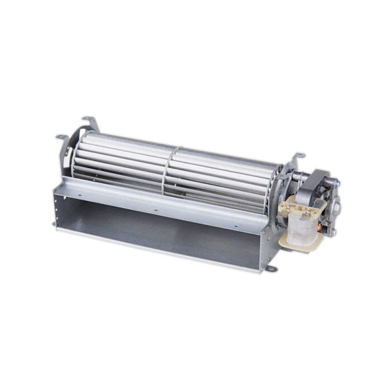 Air fan blower cooler for gas oven range/small cabinet refrigerator/air curtain fireplace,900-2200RPM,160m³/H, Customized,model C60180