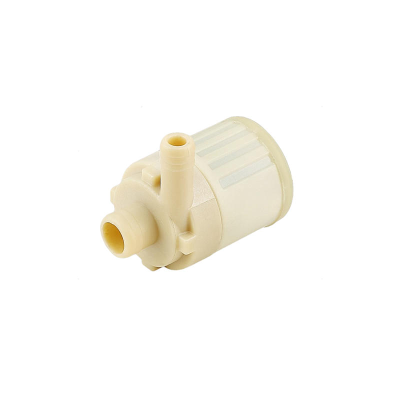 Submersible water pump food grade for coffee machine/water purifier brushless dc pump Mini size ,Model ZGP2501-1