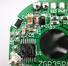 noise dc water pump centrifugal Zhuogao company