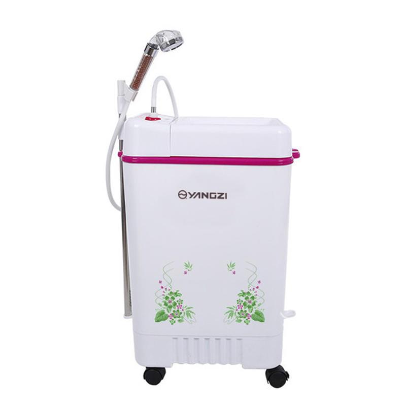 dc powered water pump stand aluminum Bulk Buy vibration Zhuogao