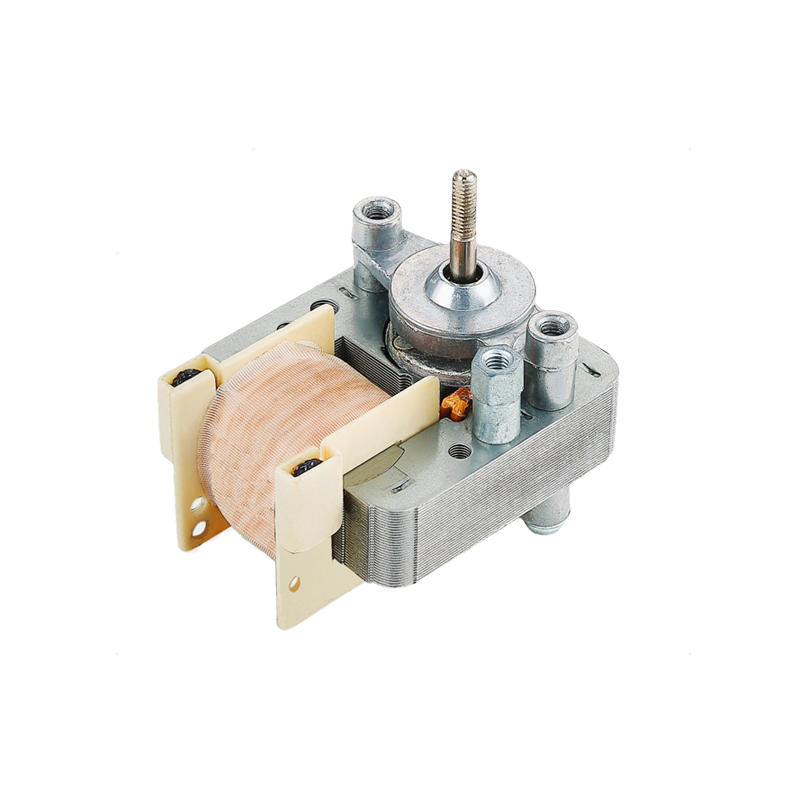 Air fresher ac motor 110V-240V/5-15W/1000-2200RPM,100%copper wire ,model YJ48-20