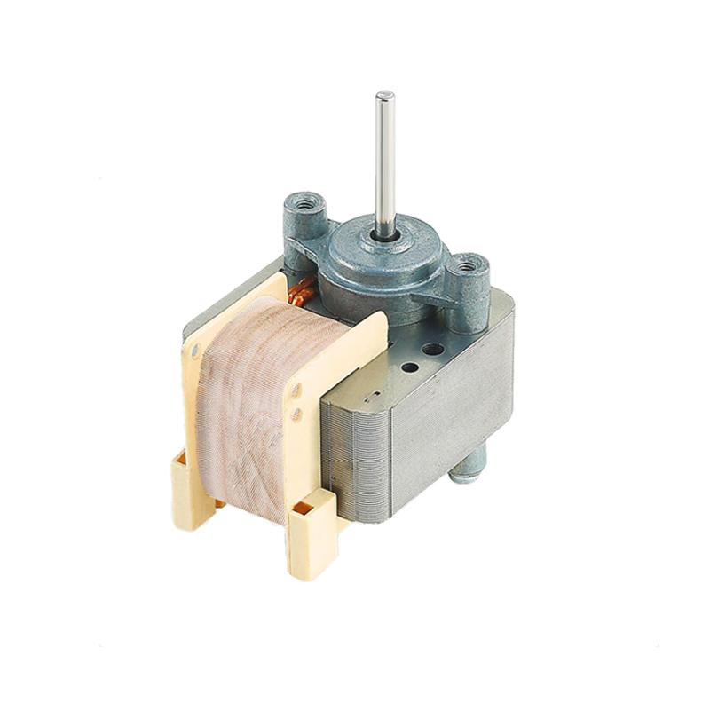 Single phase asynchronous motor for freezer/oven/air fresher,110-240V,model YJ48-25