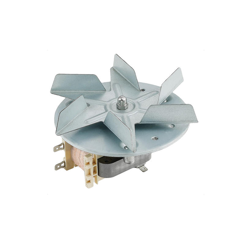 AC oven fan motor for gas oven/gas cooker range/disinfection cabinet,model YJ61-16