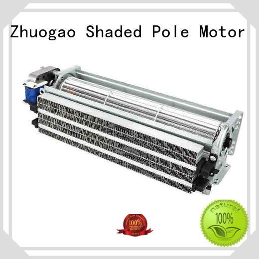 cross flow blower heater electric size Bulk Buy heating Zhuogao