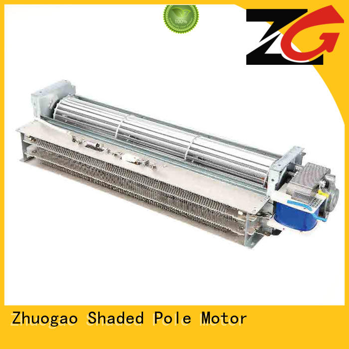 top quality ptc fan heater ptc from china for Air freshener
