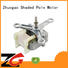 ac shaded pole motor temperature ovengas gas shaded pole fan motor manufacture