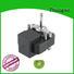 electric shaded pole fan motor air sealed Zhuogao company