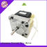 ac gear motor 60 rpm egg Zhuogao Brand gear motor