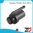 made head stand Zhuogao Brand dc water pump supplier
