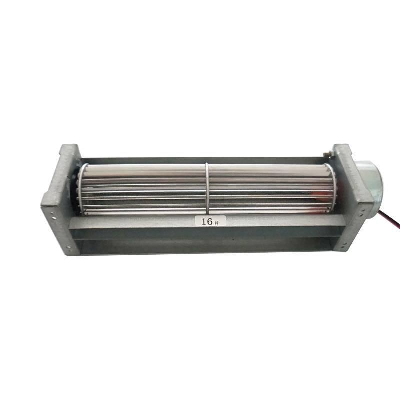 DC croo flow fan C30160
