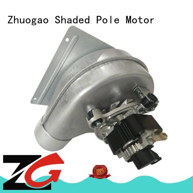 Zhuogao good to use centrifugal extractor fan check now for gas boiler