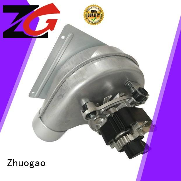 durable centrifugal blower noise grab now for gas boiler